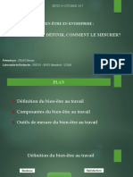 Presentation-conference-du-bien-etre-CFCIM-MORABI