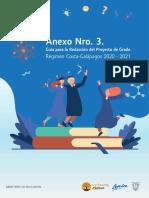 anexo_3_guía_para_la_redacción_del_proyecto_de_grado
