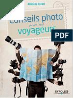 Conseil Photo Pour Les Voyageurs