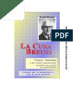E-Book-Cancro-leucemia-altre-malattie-apparentemente-incurabili-sono-guaribili-con-metodi-naturali-Rudolf-Breuss