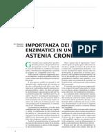 Limportanza-dei-processi-enzimatici-in-un-caso-di-astenia-cronica