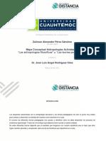 zuliman alexander perez sanchez_Actividad 3.1 Antropologías.