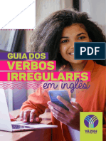 Cms Files 151095 1613767120Y BOOK Guia Dos Verbos Irregulares Em Ingles