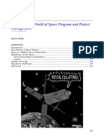 Aerospace Project Managment Handbook[374-443]