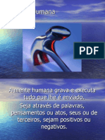 A_Mente_Humana - Copia