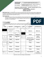 4-SELF-LEARNING-HANDBOOK-ENGLISH-SEVENTH-GRADE-FIRST-TERM