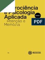 T4 - Ebook