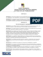 Carta orgánica (1)
