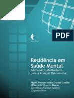 Residencia Em Saude Mental.pdf