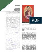 Literatura guatemalteca departamental  regional  y nacional