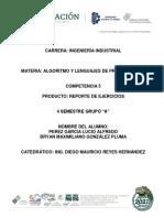 COMPETENCIA _5_EJERCICIOS_Lucio alfredo_Bryan Maximiliano