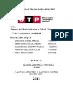 S06.s3 - Avance de Proyecto N°01- Grupo 8 (1)