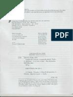 ABRANTES_MECANICISMO_E_DINAMISMO_red(2)