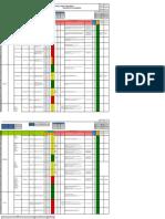 IPERC Linea base_Transportes Garamendi_2018