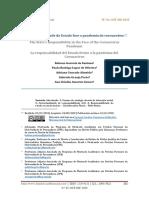 Dialnet-LaResponsabilidadDelEstadoFrenteALaPandemiaDelCoro-7626196