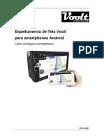 espelhamento-celular-android (1)