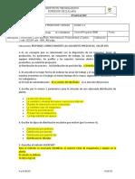 Examen de claidad de sistemas de produccion - copia