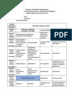Matriz de Contenidos 2021-1 (1)