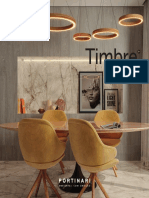 timbre-182