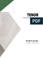 tenor-147