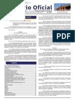 Decreto 6257-2021