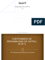 Docsity Diapositivas de 16 Pf 5