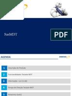 SasMDT Completo V1