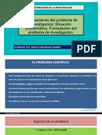 CASE_6_PLANTEAMIENTO_DEL_PROBLEMA