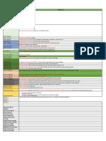 indice trabajo respiracion  (version 1) (version 1)