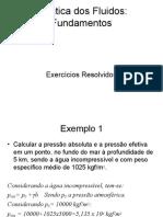 Fluidoesttica_exercicios_resolvidos