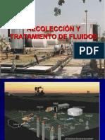 Facilidades de Produccion