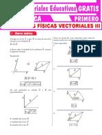 Modulo-del-Vector-Resultante-para-Primer-Grado-de-Segundaria (1)