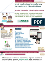 ?Perfiles Parametros e Indicadores 2021_2022 Fichas 12nt (1)