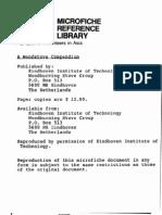 A_Woodstove_Compendium_1981
