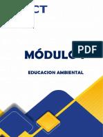 Modulo i Educacion Ambiental (1)-Convertido