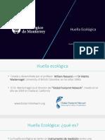 Huella_definicion