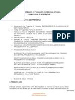 Gfpi-f-019 Guia de Aprendizaje 5 2