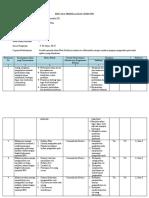 RPS PENGENALAN POLA (MKI540)