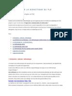 101109573 Historique de La Didactique Du Fle