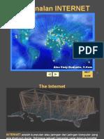 07. Pengenalan Internet