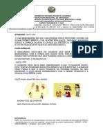 1874906_Periodo_de_1008_a_2408