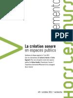 memento5_creationsonore