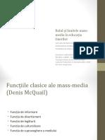 Rolul_si_limitele_mass_media_in_educatia