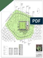 Praça Peroba-Poca-Model.pdf PAISAGÍSTICO 2(1)