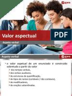 aepal12_valor_asp
