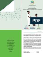 WL Eye Kutoloka Proj IPTp Study Report April 28 2017