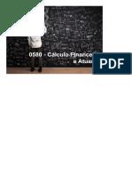 docgo.net-0580_-_calculo_financeiro_e_actuarial