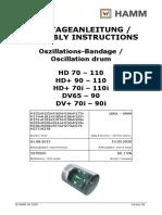 2275555_09_MOA_OSZI-BANDAGE_HD70-110_DV65-90_DE_EN (1) (1)