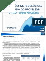 Material_prof_2bimestreLinguaPortuguesa9ano