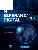 Mi Esperanza Digital Version 1 4